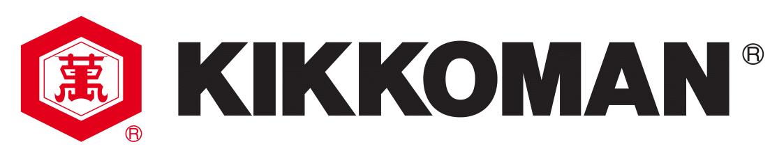 kikkoman_logo_1-1